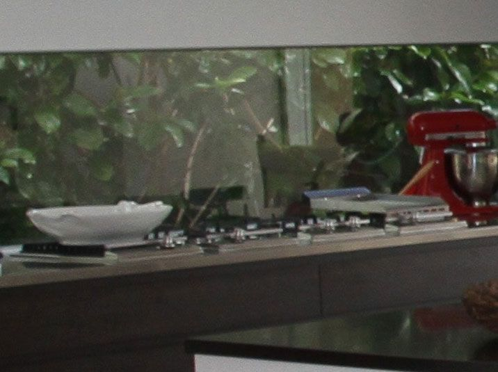 work-kitchen-snap-2