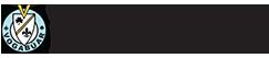 Vogabúar Logo